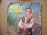 Nelu Balasoiu-disc vinil-Electrecord