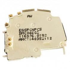 ANTENA CU BUZZER NOKIA 3100 ORIGINALA - Antena GSM