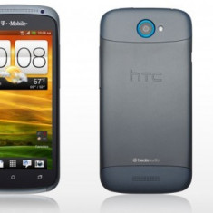 Vand Htc One S - Telefon mobil HTC One S, Neblocat