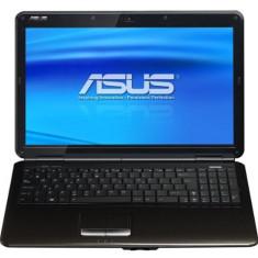 Dezmembrez Asus K50I - Dezmembrari laptop