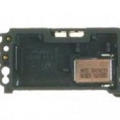 ANTENA CU BUZZER NOKIA 6085 ORIGINALA - Antena GSM
