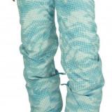 Pantaloni ski/ snowboard Brunotti - Echipament ski