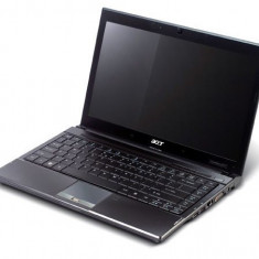Dezmembrez Acer Travelmate 8371 - Dezmembrari laptop