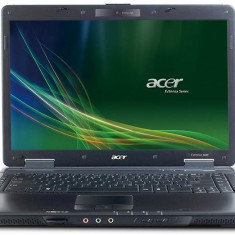 Dezmembrez Acer Extensa 5220 - Dezmembrari laptop