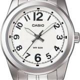 Ceas Casio barbatesc cod MTP-1315D-7BVDF - pret vanzare 199 lei; NOU; ORIGINAL; ceasul este livrat in cutie si este insotit de garantie