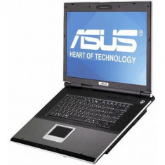 Dezmembrez Asus A7S - Dezmembrari laptop