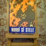 Ioan Iancu - Noroi si stele - Roman