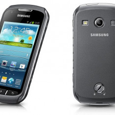 Vand Samsung Galaxy X-Cover 2 - Telefon mobil Samsung Galaxy Xcover 2, Neblocat