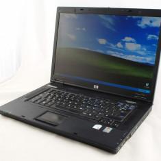 Dezmembrez HP Pavilion NX7300 - Dezmembrari laptop