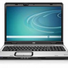 Dezmembrez HP Pavilion DV9000, DV9600, DV9500, DV9700, DV9800 - Dezmembrari laptop