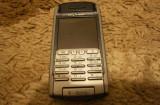 Sony Ericsson P900 - 79 lei, Gri, <1GB, Neblocat