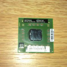 Procesor AMD Mobile Sempron 3500+ 1.8 Ghz Socket S1