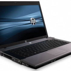 Dezmembrez HP Compaq 620 - Dezmembrari laptop