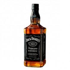 Jack Daniels 3L - Whisky