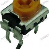 Semireglabil 50K, implantare orizontala - 161059