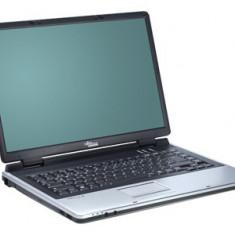 Fujitsu Siemens Amilo PA 1510 PA1510 Defect Dezmembrez - Dezmembrari laptop
