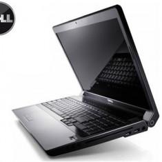 Dezmembrez Dell Studio 1735 - Dezmembrari laptop