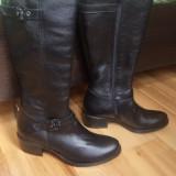 cizme Aldo