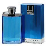 Dunhill Desire Blue For A Man EDT 100 ml pentru barbati, Apa de toaleta