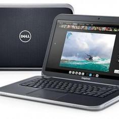 Dezmembrez Dell Inspiron 7520 - Dezmembrari laptop