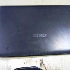 Carcasa Asus A54c - Dezmembrari laptop