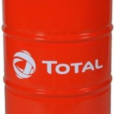 VAND ulei hidraulic TOTAL - Compnente turbina