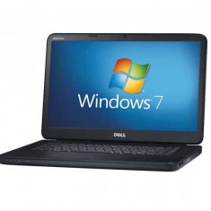 Dezmembrez Dell Inspiron N5040 - Dezmembrari laptop