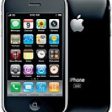 OFERTA IPHONE 3 GS