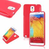 Husa Samsung Galaxy Note 3 N9000 N9002 N9005 + folie protectie display