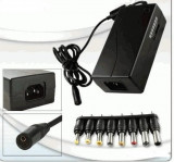 Incarcator Laptop Universal, Packard Bell