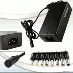 Incarcator Laptop Packard Bell Universal