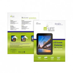 """Folie Protectie Ecran pentru Tableta 7"""", orice model !"""