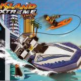 LEGO 6737 Wake Rider