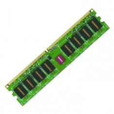 MEMORIE RAM KINGMAX DDR2 1GB