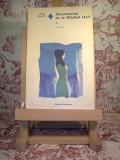 Anne Bronte - Necunoscuta de la Wildfell Hall Vol. I, Alta editura