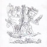 ADRIAN GEORGESCU - SOSIREA SPRE DUMNEZEU - Roman, Anul publicarii: 2010