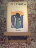 Anne Bronte - Necunoscuta de la Wildfell Hall Vol. II, Alta editura