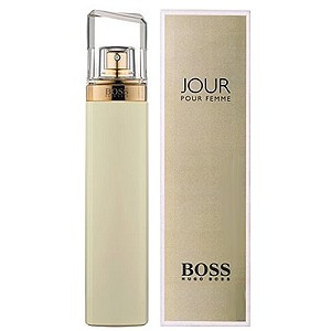 Hugo Boss Boss Jour Pour Femme EDP 30 ml pentru femei