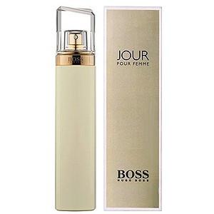 Hugo Boss Boss Jour Pour Femme EDP 30 ml pentru femei foto