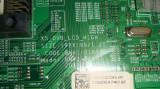 BN41-01603  BN44-00438 SST320_4UA01 SAMSUNG LE32D450