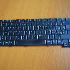 Tastatura laptop ASUS F2 F3 F3J F3JC F5 T11 Z53 04GNI11KIT40-1 9J.N8182.J0E