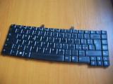 Cumpara ieftin Tastatura Laptop ACER 4230 5430 4220 4620 5120 5220 5420 7220 7620