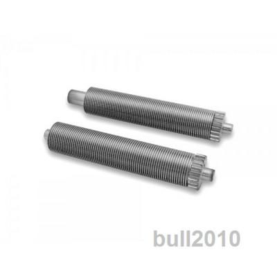 Tamburi / cilindrii de rezerva pentru - TREZO 100 - 0,8 mm foto