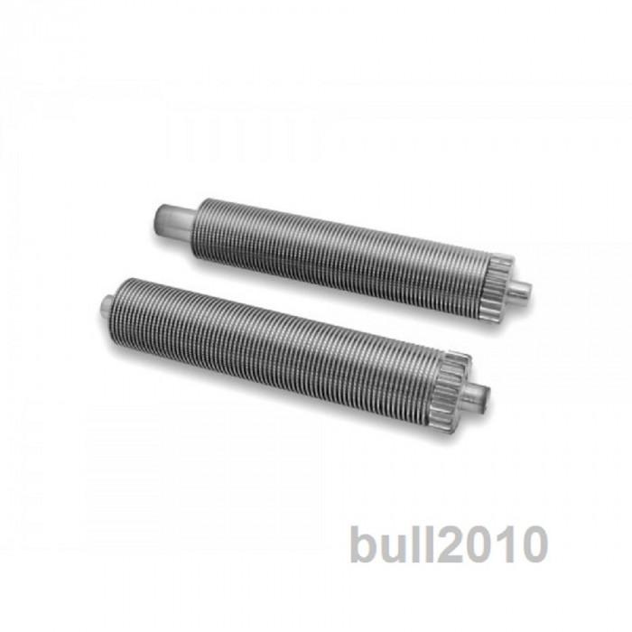 Tamburi / cilindrii de rezerva pentru - TREZO 100 - 0,8 mm foto mare
