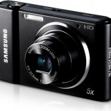 Aparat foto digital SAMSUNG ST66