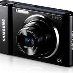 Aparat foto digital SAMSUNG ST66 - Aparat Foto Samsung ST66