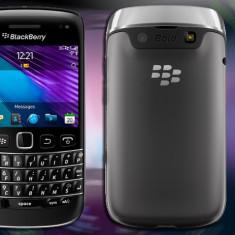 Vand Blackberry 9790 Bold - Telefon mobil Blackberry 9790, Negru, Neblocat