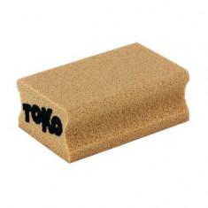 Toko Plasto Cork 5540928
