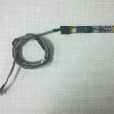 WEBCAM LAPTOP SONY VAIO VGN-FZ31S - PCG-3A1M - LIVRARE GRATUITA ! - Camera laptop Sony, 1.3 Mpx- 2.4 Mpx