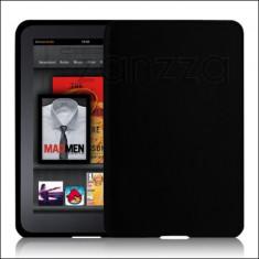 Husa silicon Kindle FIRE